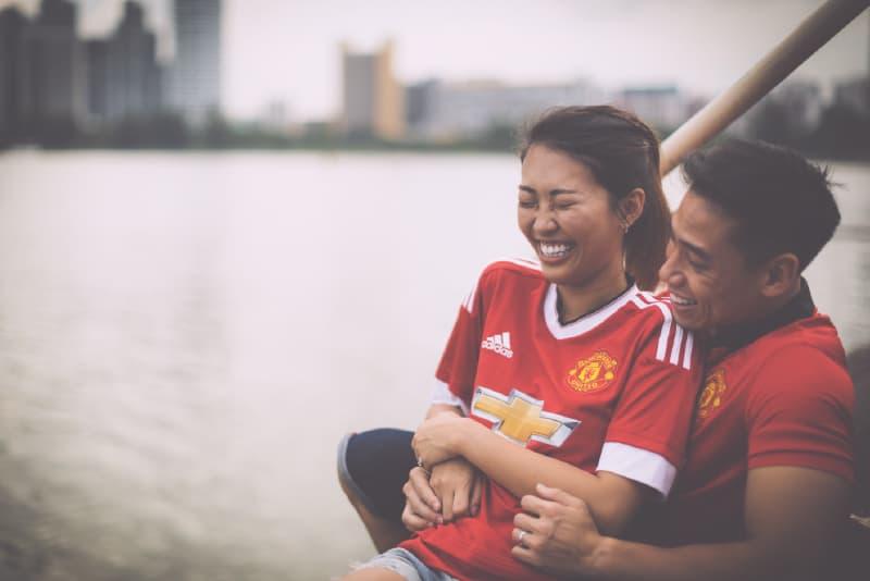 Pre-Wedding-Photography-Singapore